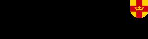 San_logo_office_RGB